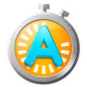 94 secondi logo