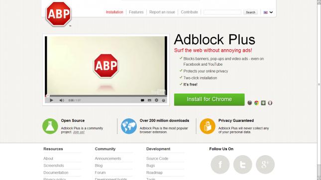 Adblock-Plus-Website-on-Mevvy.com_-645x362