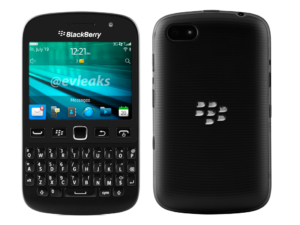 Blackberry-bold-9720