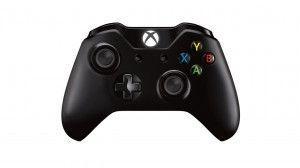 Il controller Xbox One