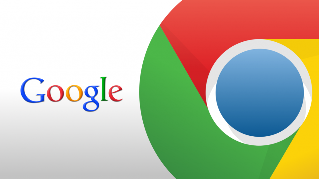 come-usare-google-chrome