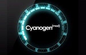 unofficial cyanogenmod 11