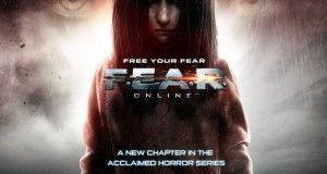 f.e.a.r.-online-game