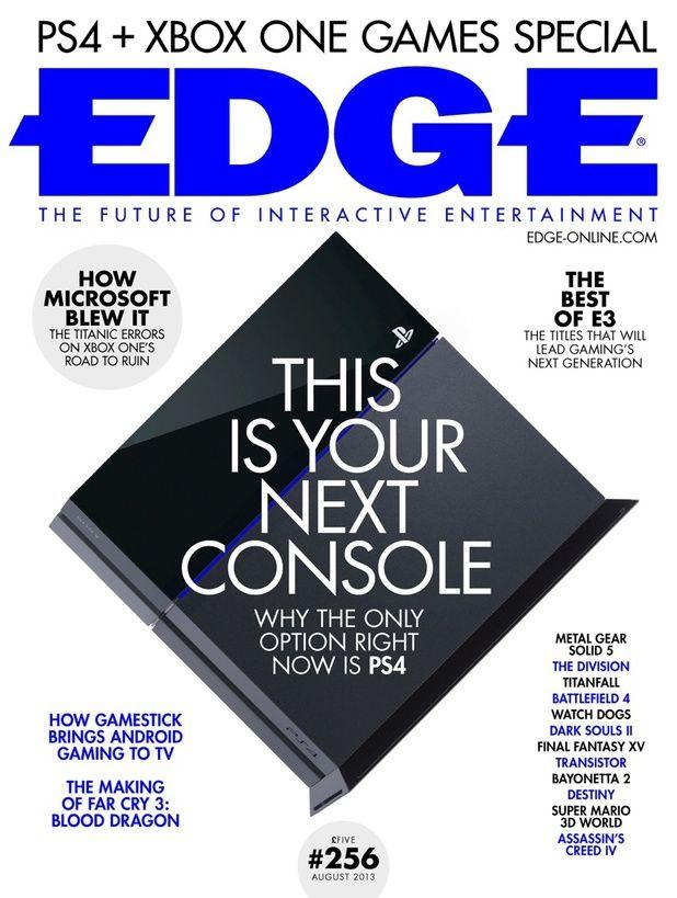 gaming-edgemagazine-ps3