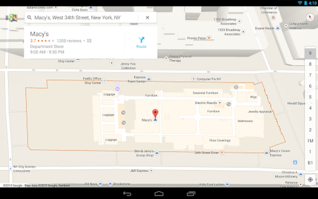 google-maps-android-2_verge_super_wide