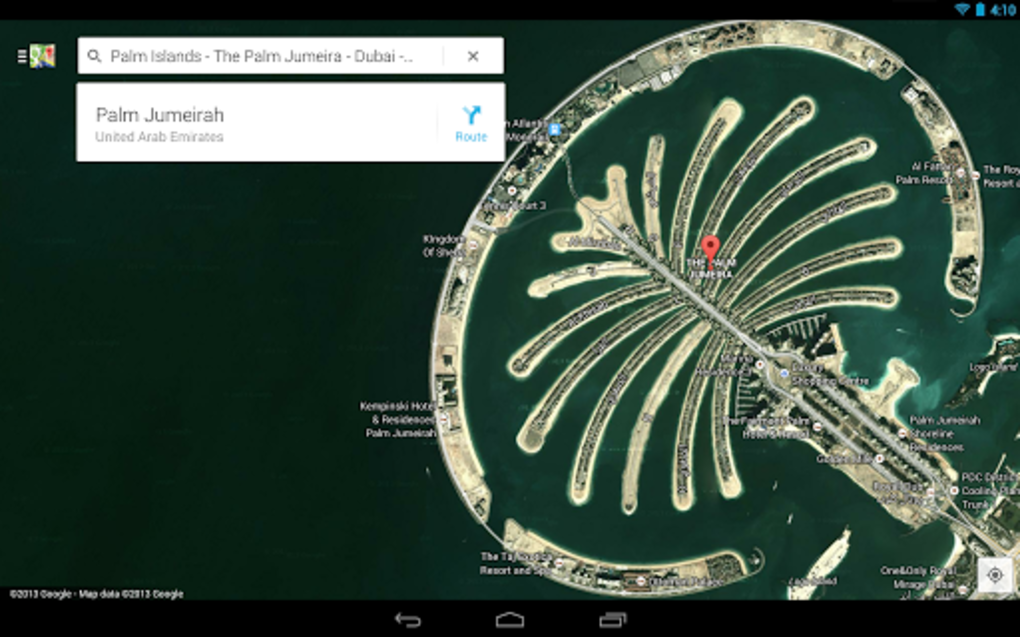 google-maps-android-3_verge_super_wide