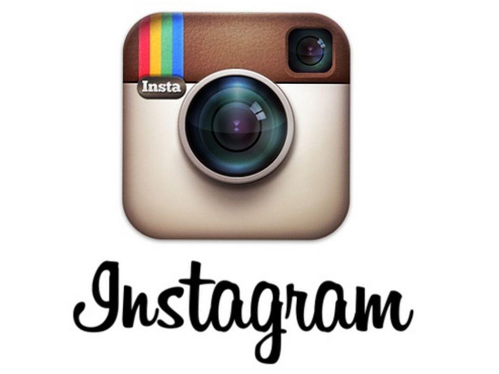 Come disattivare Instagram : la guida a come disabilitare il social
