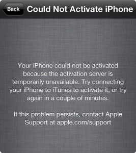 iphone-new-users-activation