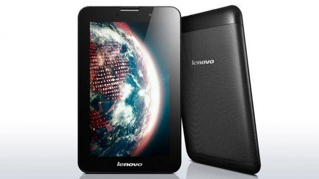 lenovo-budget-tablet-a3000-645x362