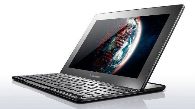 lenovo-s6000-tablet-645x362