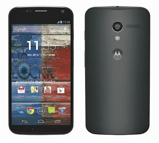 moto-x-press-image-leak-1