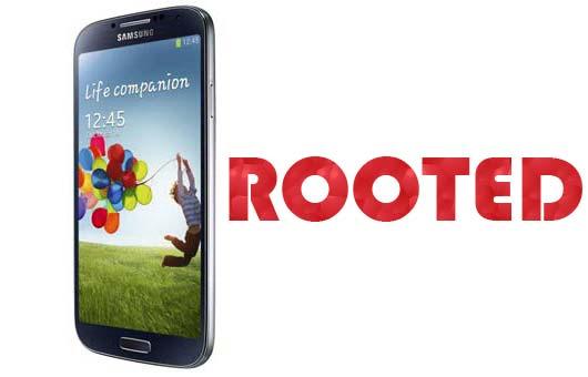 migliori ROM per Galaxy S4