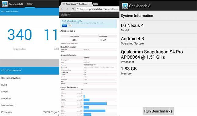 geekbench_3-performace-android