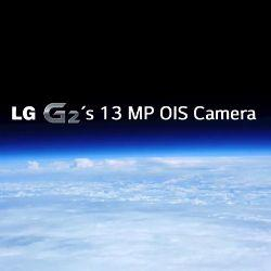 LG-G2-sent-to-space-to-film-Earth-on-its-13-megapixel-OIS-camera