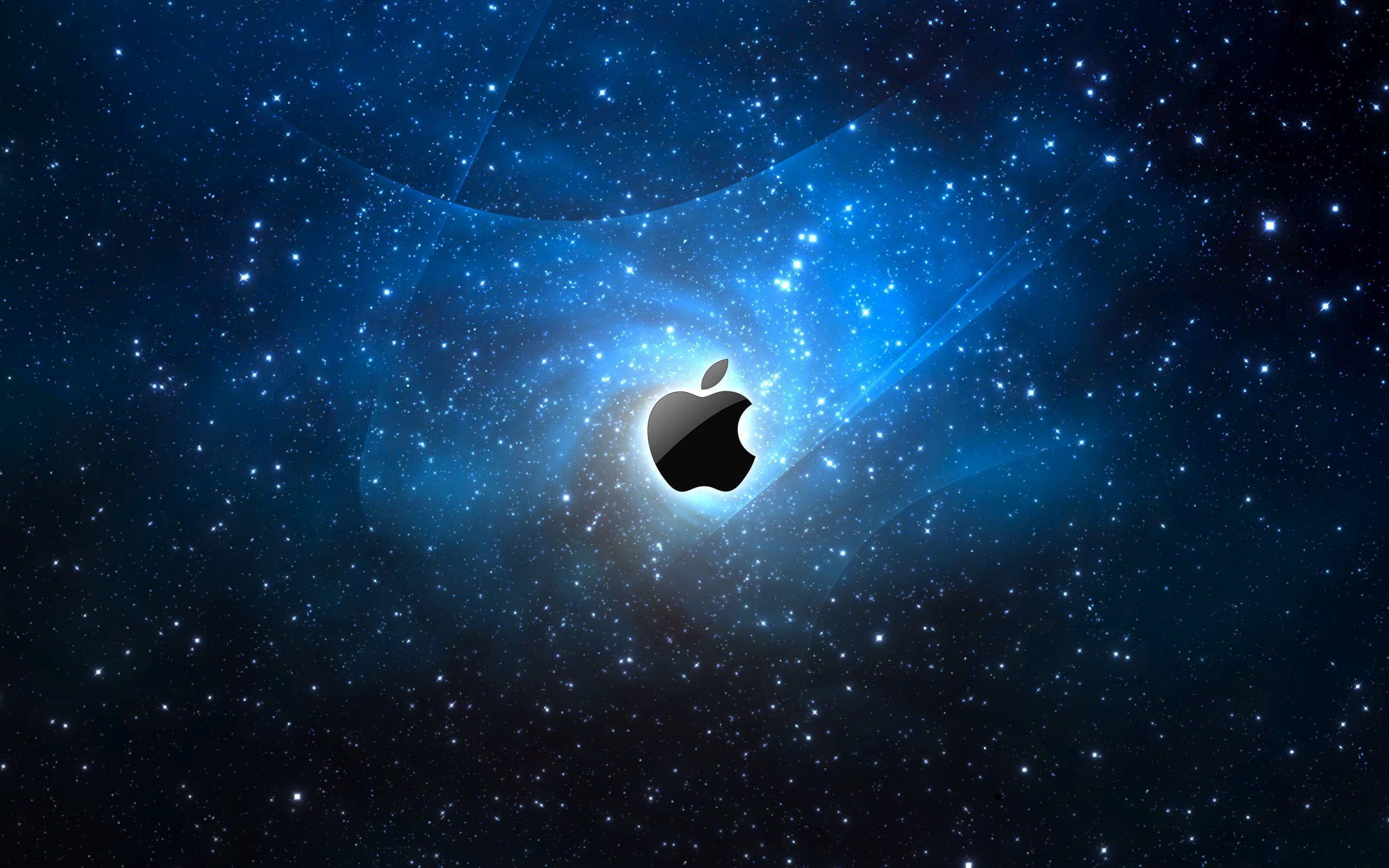 Snow Leopard : presto arriverà un nuovo aggiornamento che introdurrà la compatibilità con iCloud