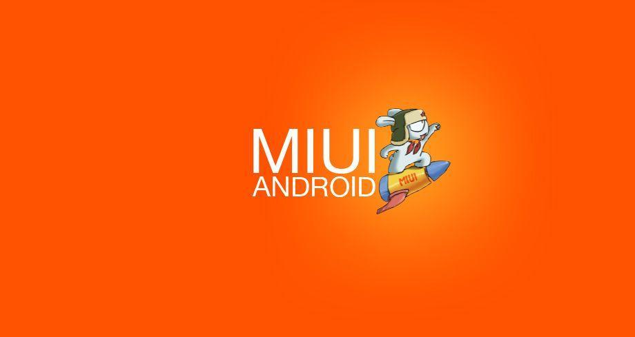 MIUI v5 Nexus 4