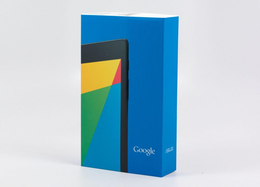 New-Nexus-7-Unboxing-Video-001