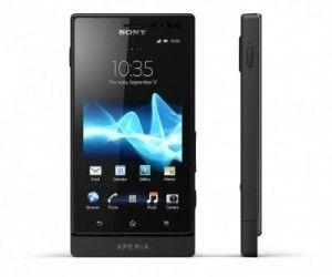 Sony-Xperia-sole_62998_1