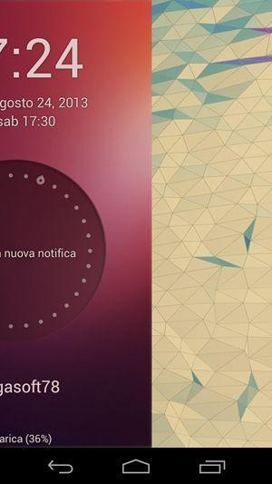 UbuntuLockscreen_Ita6