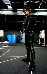 Metal Gear Sol