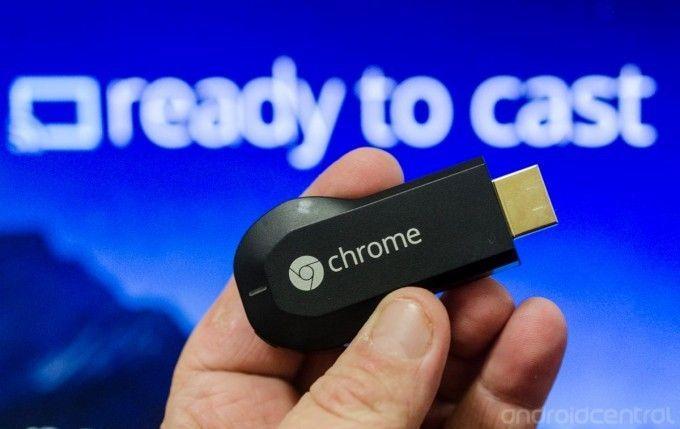 chromecast-google-television