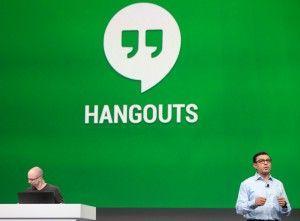 google-hangouts-aggiornamento-full-hd