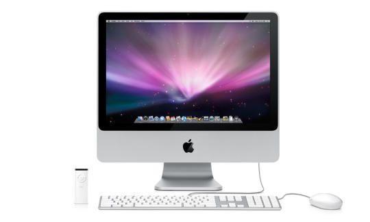 Apple minaccia di lasciare Intel per il prossimo Macbook Air