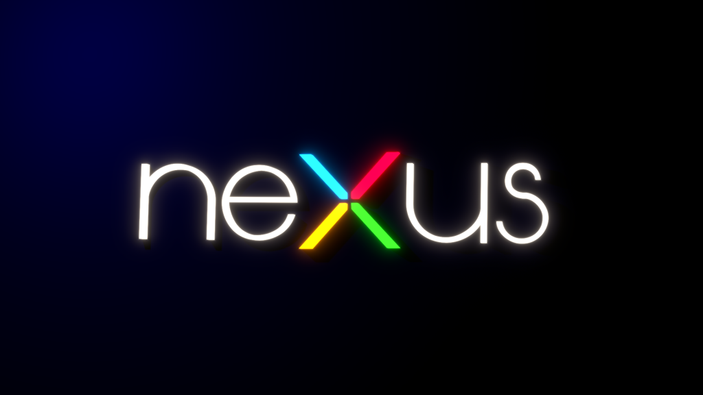 new-nexus-5-lg-google