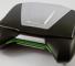 nvidia-shield-console-mobile