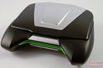 nvidia-shield-console-mobile