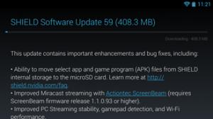 nvidia-shield-1-update