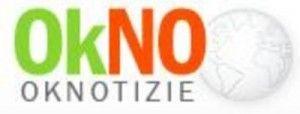 oknotizie-aumentare-visitatori-ok-karma