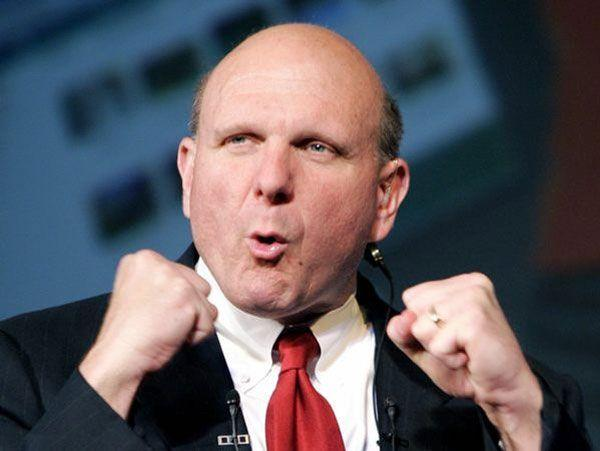 steve_ballmer_windows_7