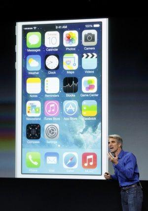iOS-7-apple-64-bit-app