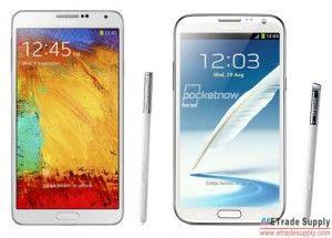 Galaxy-Note-3-vs-Note-22