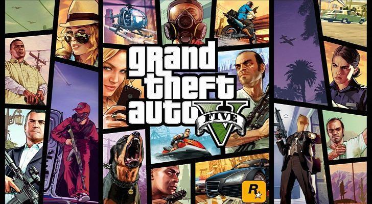 Grand-Theft-Auto-5-Source-Code-Reveals-PC-PS4-Versions-gta