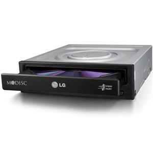 Masterizzatore-DVDCD-LG-GH24NS95-24x-Bulk-SATA-AUAA10B_14635