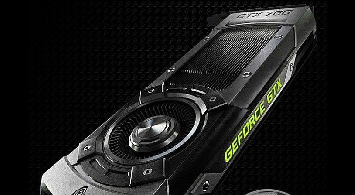 NVIDIA-GeForce-GTX-780-Picture-Surfaces