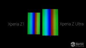 Xperia Z1