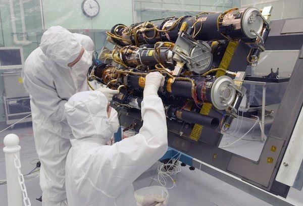 samsung chip 20 nm