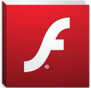 Chrome e Safari sono i migliori browser per iPad ma non prevedono il supporto ad Adobe Flash Player. Scopriamo le valide alternative per guardare filmati e giochi anche sul tablet Apple.