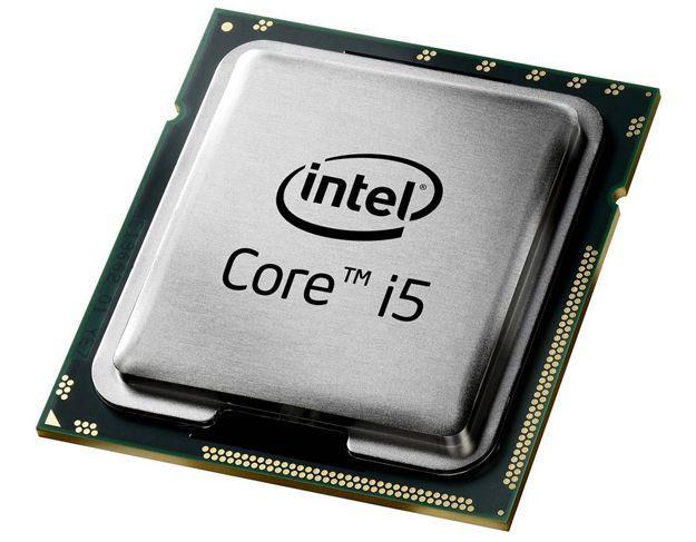 PC gaming i5 3750k