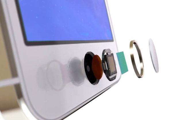 Come sbloccare l'iPhone con iOS 10 senza premere il tasto Home