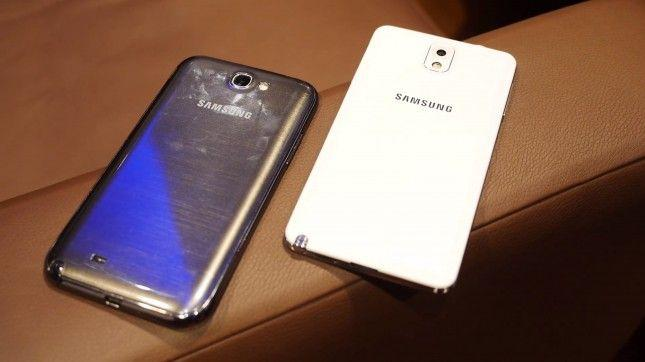 note2-vs-note3-backside2-645x362