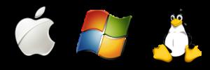 con exfat una formattazione perfetta per Windows, Mac e Linux