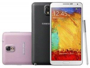 samsung-galaxy-note-3-03_t.jpg.pagespeed.ce_.90-NuYfRAo
