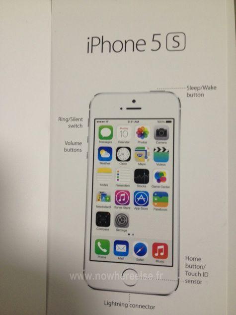 apple-touch-id-lettore-impronte-digitali