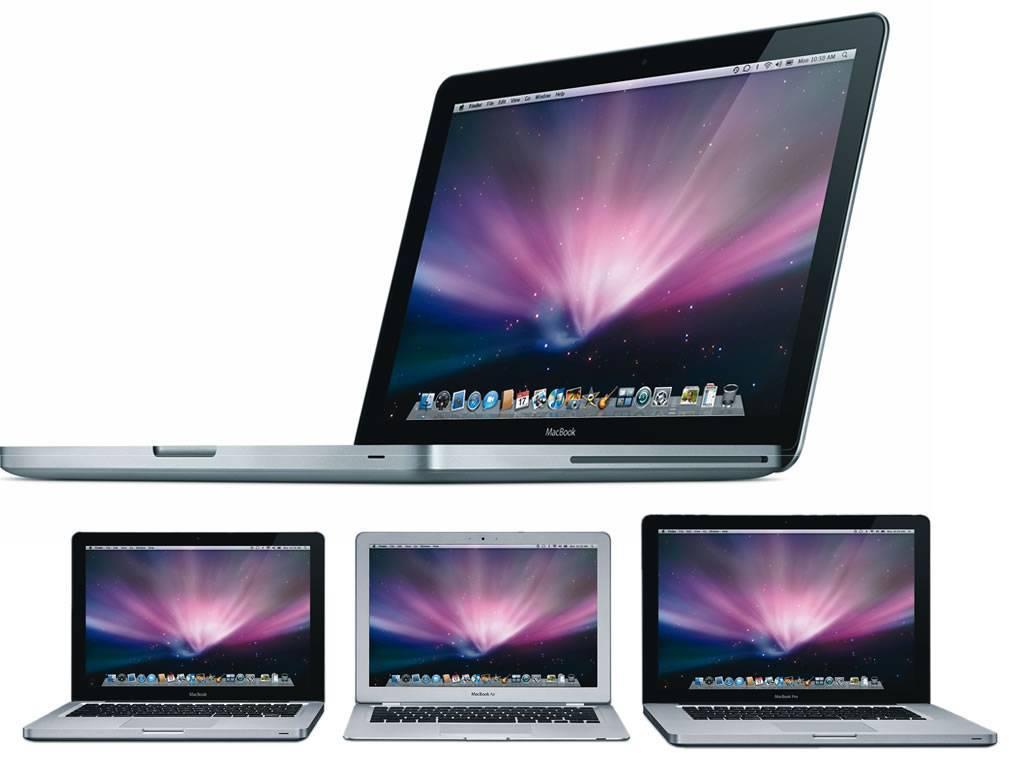 OS X Lion, scoperta una vulnerabilità che mette a rischio la sicurezza