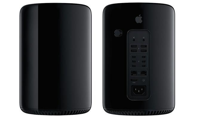 Mac Pro : i nuovi modelli con Sandy Bridge previsti per il 15 Novembre