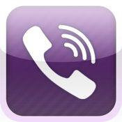 migliori alternative a whatsapp - viber